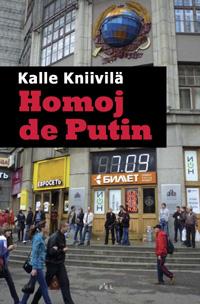 Homoj de Putin