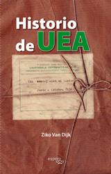 Historio de UEA