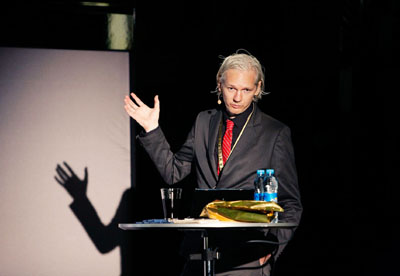 Assange - Wikimedia Commons