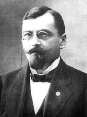 Antoni Grabowski